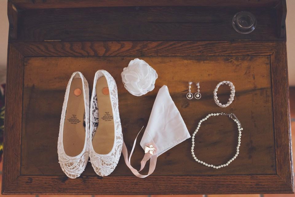 La-Mariposa-Tucson-Wedding-Photographer_003