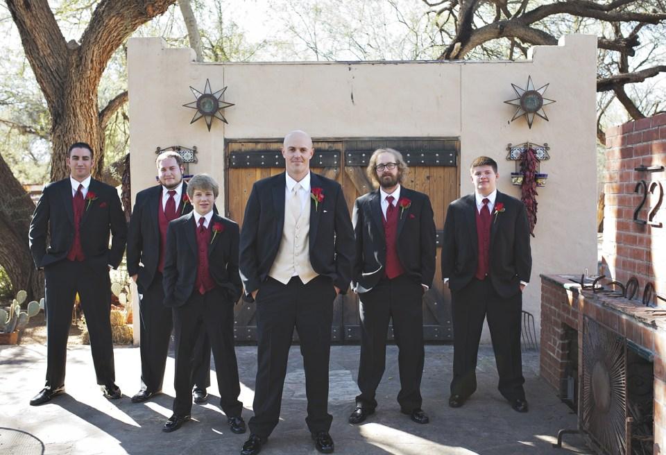 La-Mariposa-Tucson-Wedding-Photographer_008