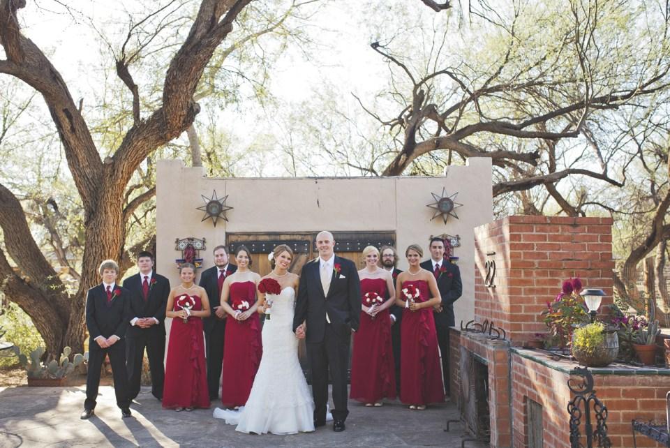 La-Mariposa-Tucson-Wedding-Photographer_011