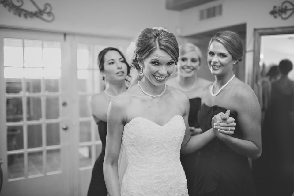 La-Mariposa-Tucson-Wedding-Photographer_012