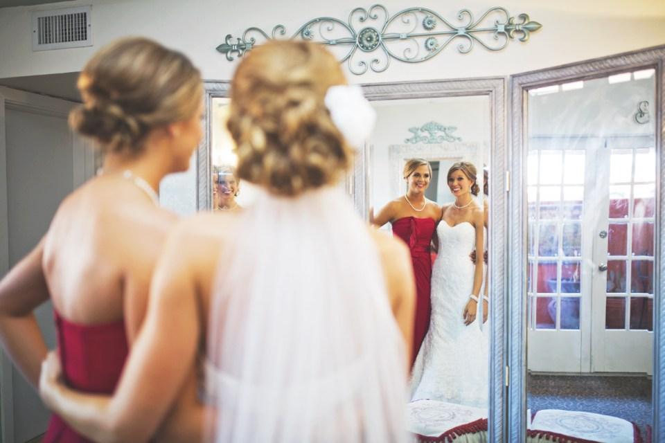 La-Mariposa-Tucson-Wedding-Photographer_013