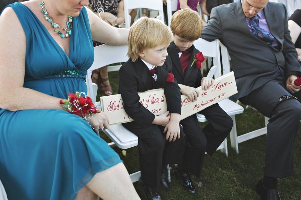 La-Mariposa-Tucson-Wedding-Photographer_018