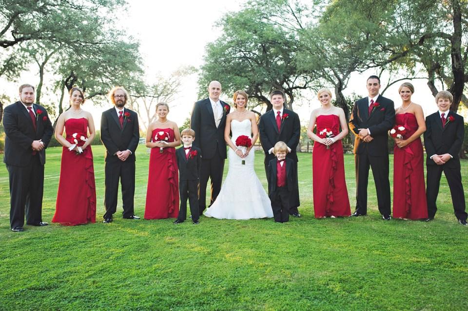 La-Mariposa-Tucson-Wedding-Photographer_021
