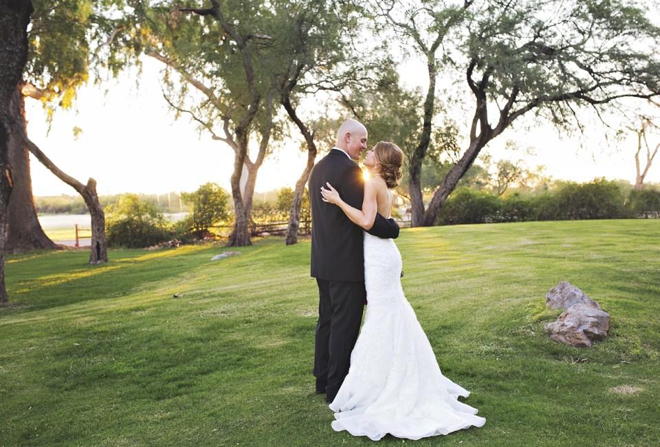 La-Mariposa-Tucson-Wedding-Photographer_022