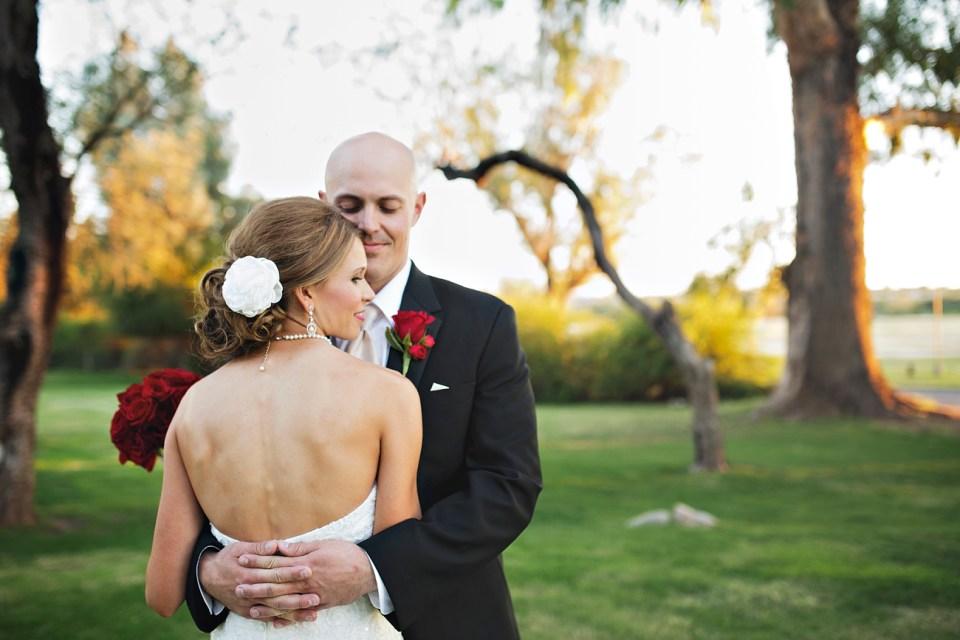 La-Mariposa-Tucson-Wedding-Photographer_024