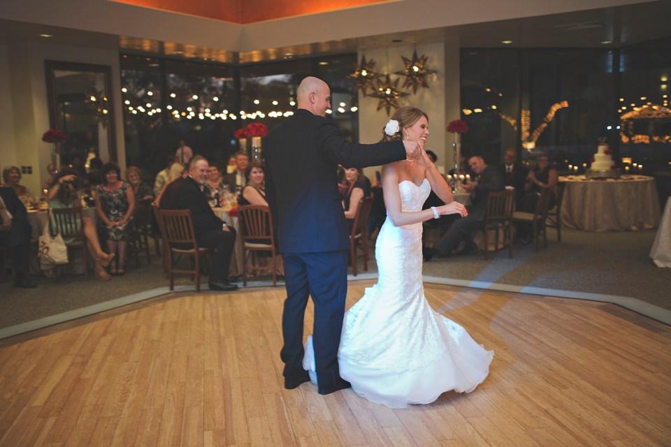 La-Mariposa-Tucson-Wedding-Photographer_033
