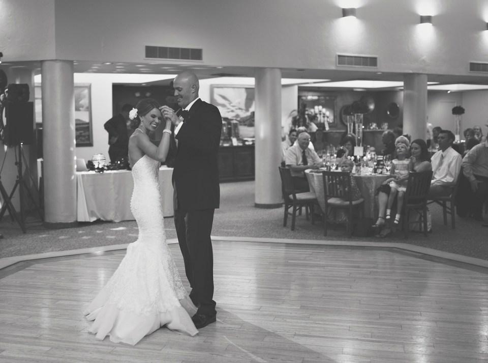 La-Mariposa-Tucson-Wedding-Photographer_034