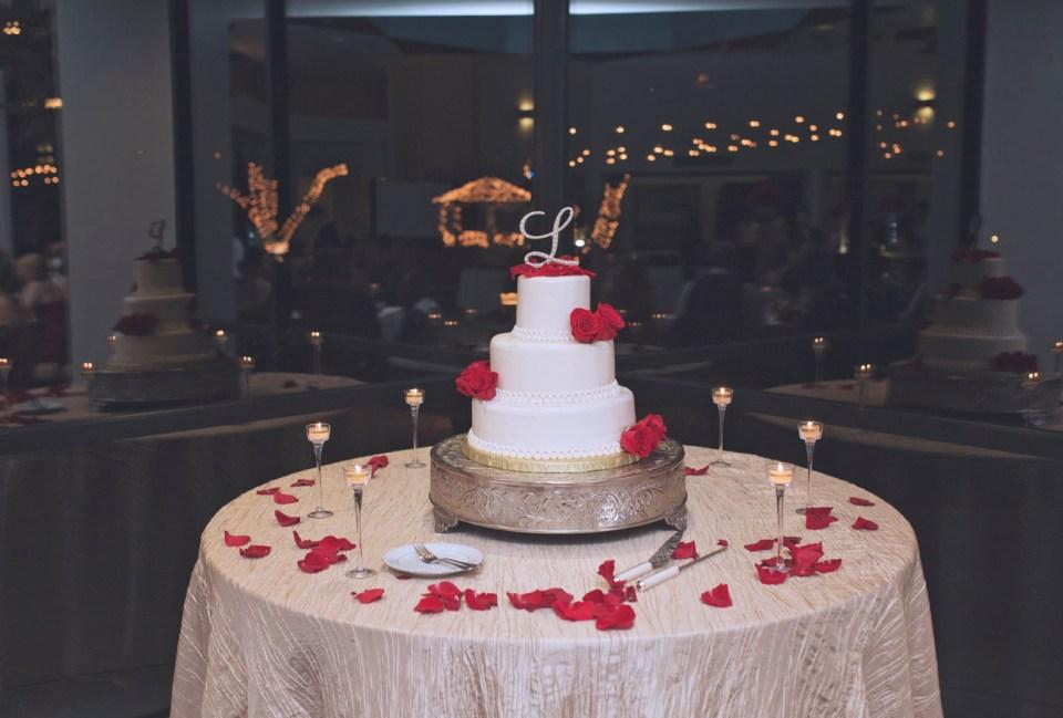 La-Mariposa-Tucson-Wedding-Photographer_035