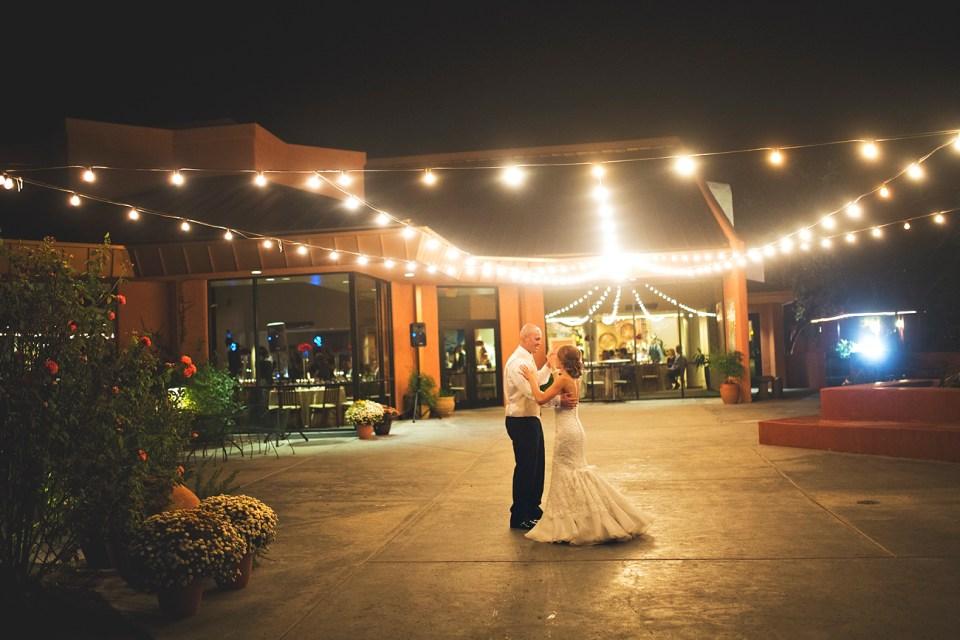 La-Mariposa-Tucson-Wedding-Photographer_040