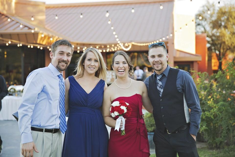 La-Mariposa-Tucson-Wedding-Photographer_049