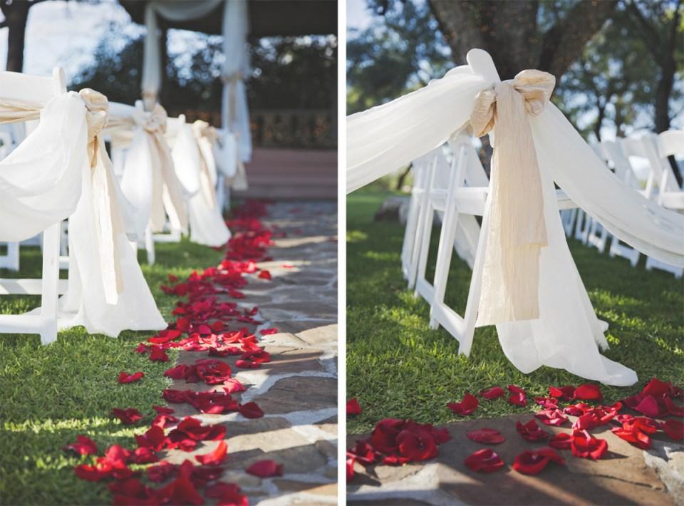 La-Mariposa-Tucson-Wedding-Photographer_053