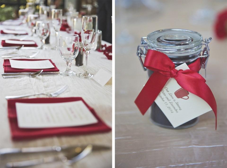 La-Mariposa-Tucson-Wedding-Photographer_055