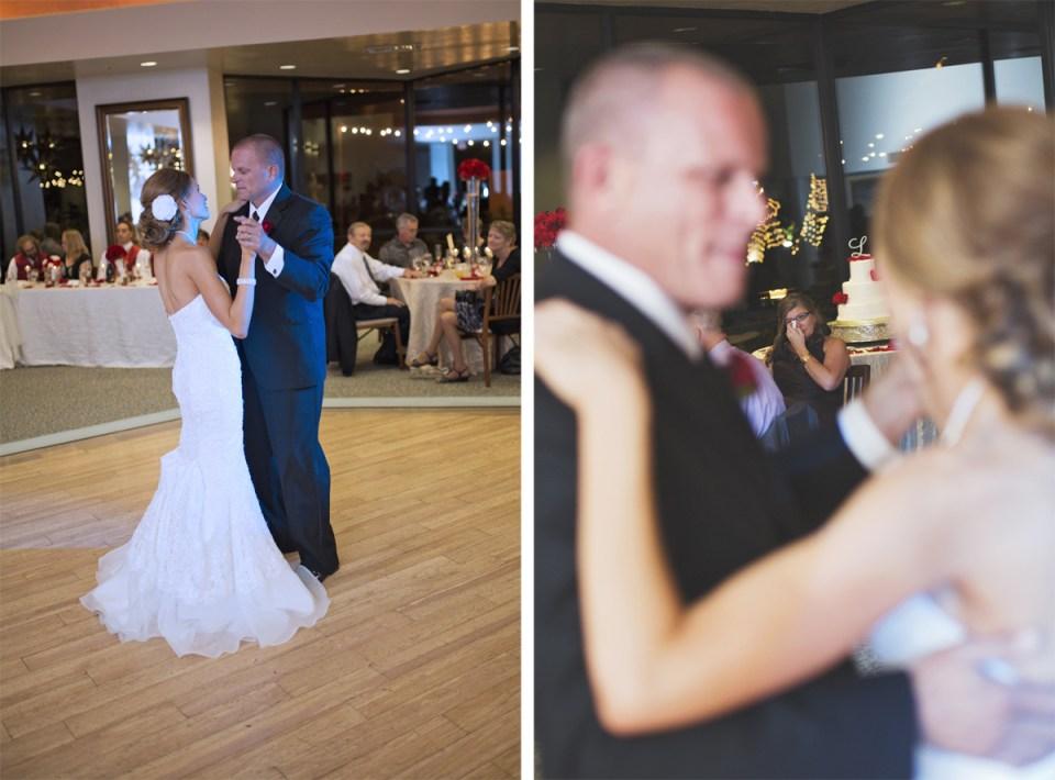 La-Mariposa-Tucson-Wedding-Photographer_059