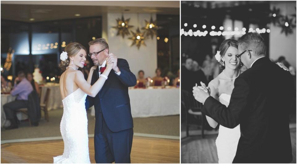 La-Mariposa-Tucson-Wedding-Photographer_061