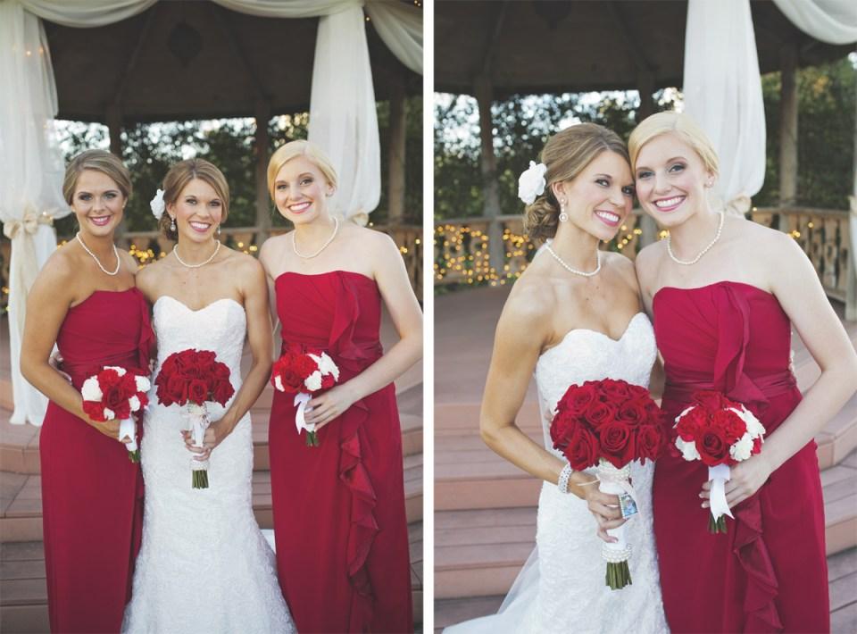 La-Mariposa-Tucson-Wedding-Photographer_064