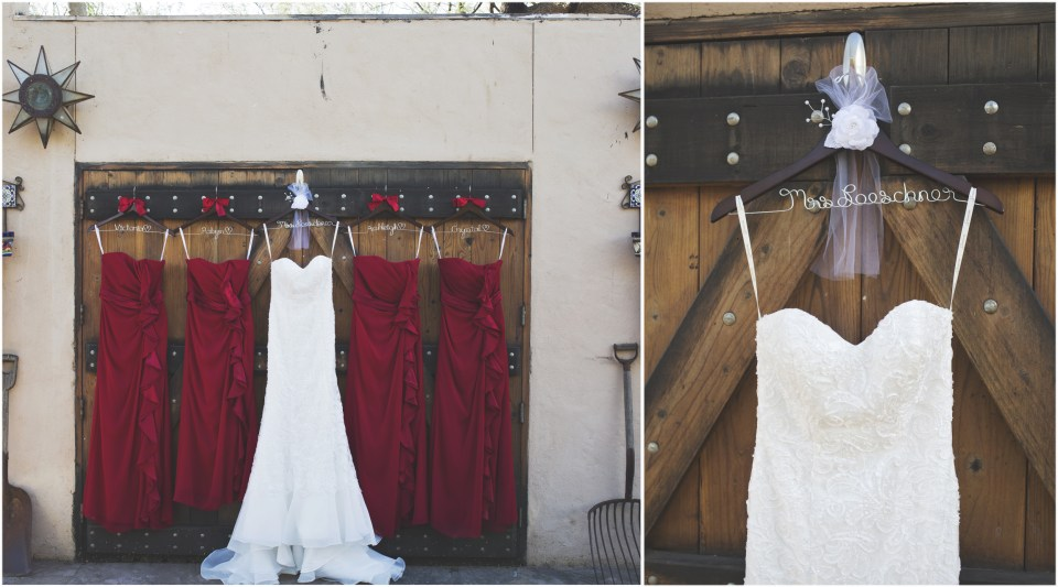La-Mariposa-Tucson-Wedding-Photographer_072