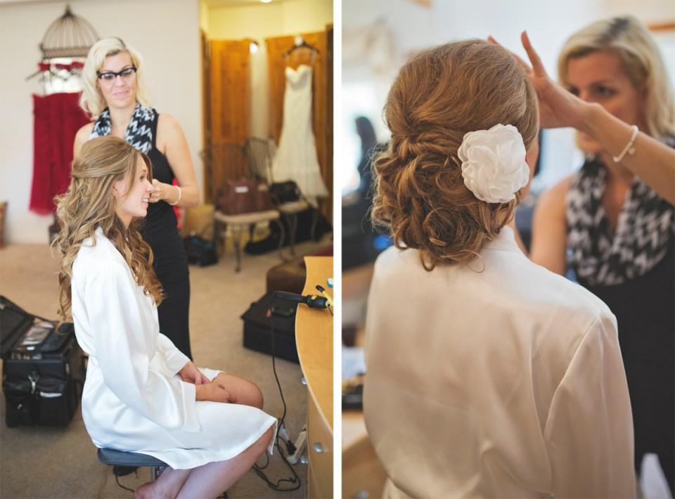 La-Mariposa-Tucson-Wedding-Photographer_076