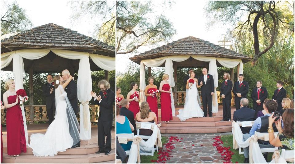 La-Mariposa-Tucson-Wedding-Photographer_083
