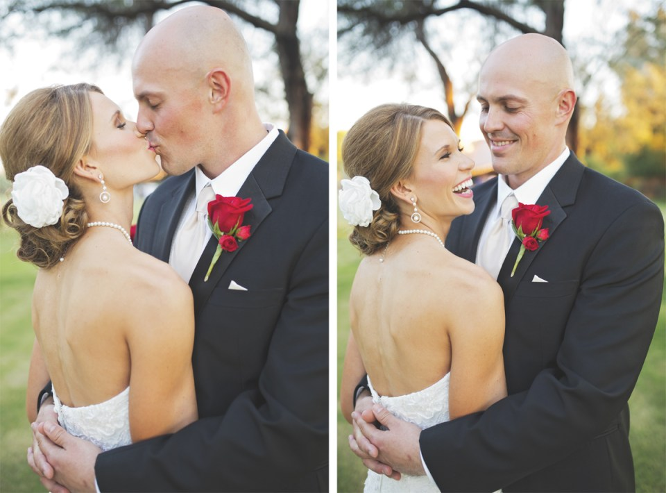 La-Mariposa-Tucson-Wedding-Photographer_085