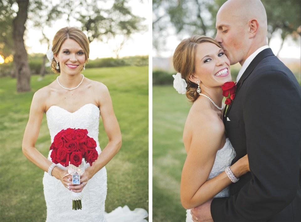 La-Mariposa-Tucson-Wedding-Photographer_087