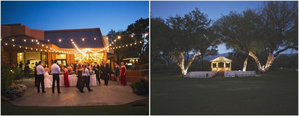La-Mariposa-Tucson-Wedding-Photographer_088