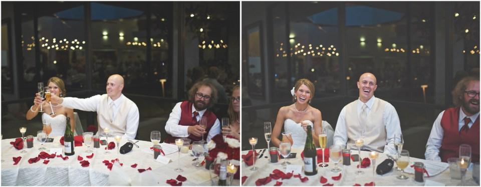 La-Mariposa-Tucson-Wedding-Photographer_089