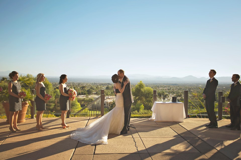 Skyline-Country-Club-Tucson-Wedding-Photographer-12