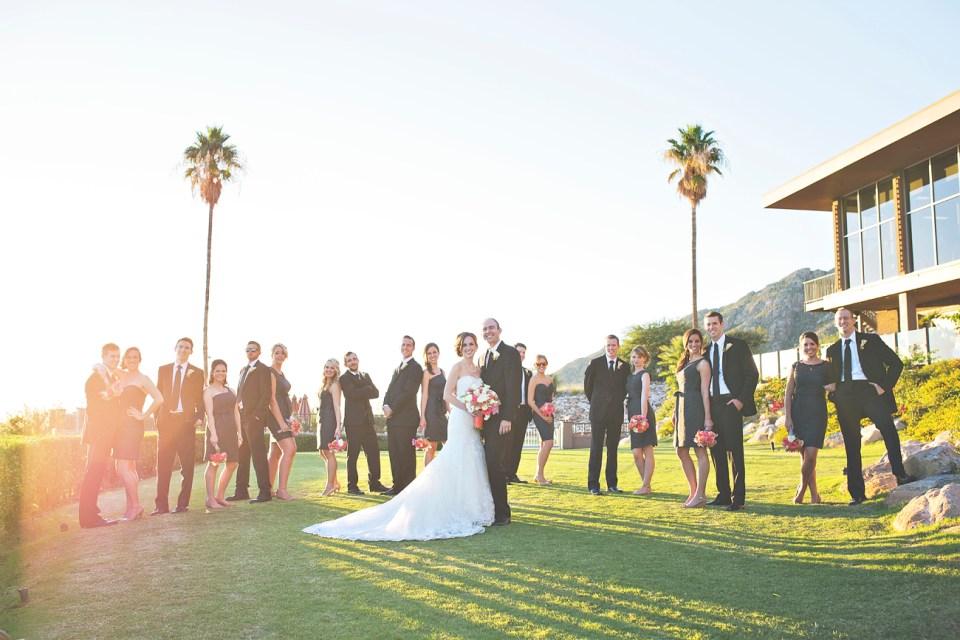 Skyline-Country-Club-Tucson-Wedding-Photographer-14
