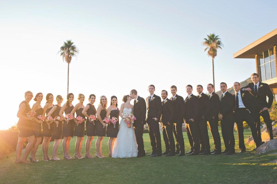 Skyline-Country-Club-Tucson-Wedding-Photographer-17