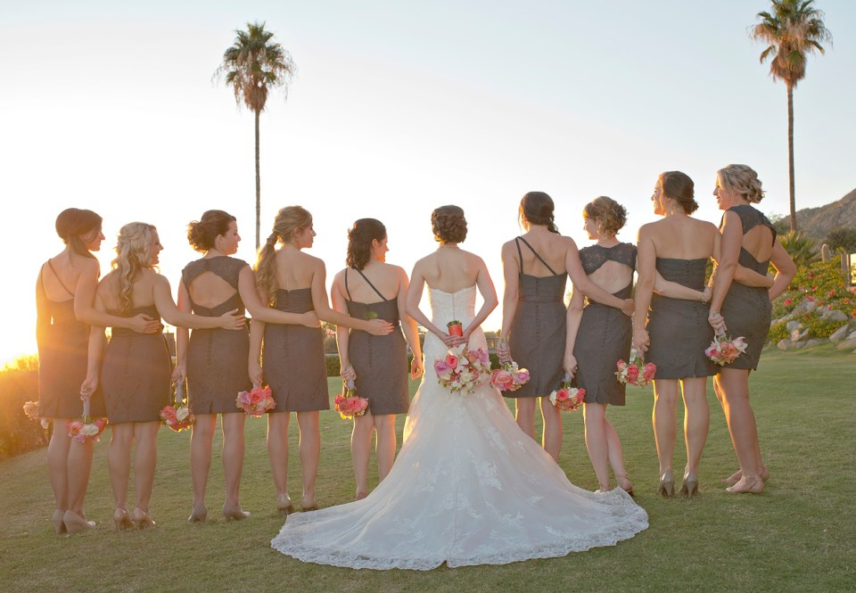 Skyline-Country-Club-Tucson-Wedding-Photographer-18