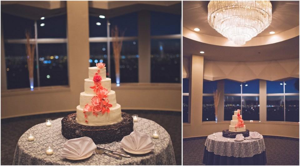 Skyline-Country-Club-Tucson-Wedding-Photographer-32