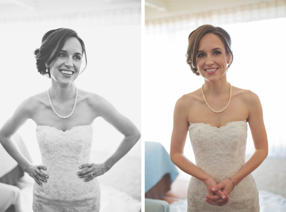 Skyline-Country-Club-Tucson-Wedding-Photographer-39