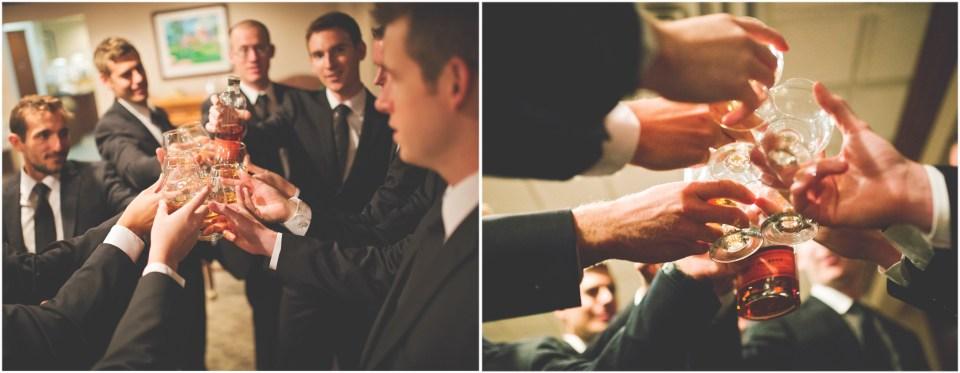 Skyline-Country-Club-Tucson-Wedding-Photographer-40