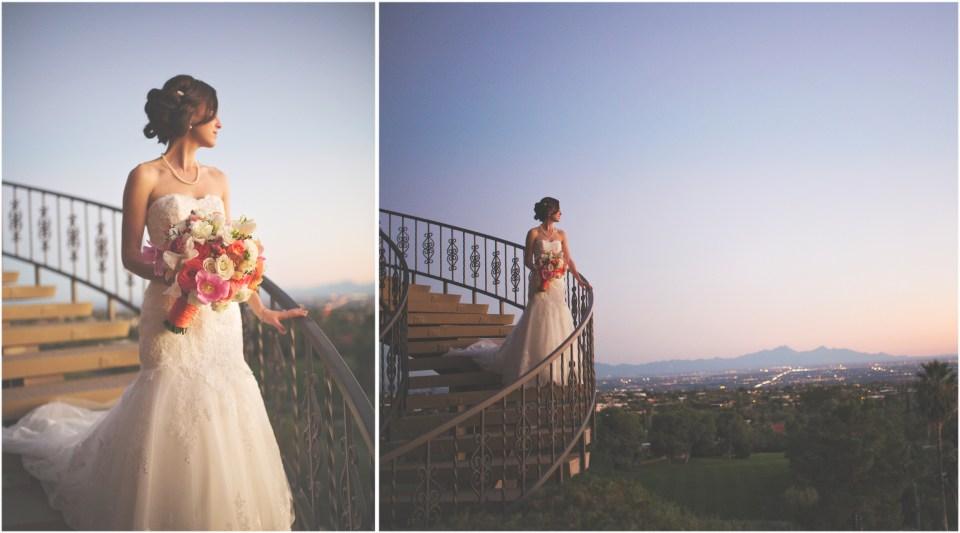 Skyline-Country-Club-Tucson-Wedding-Photographer-45