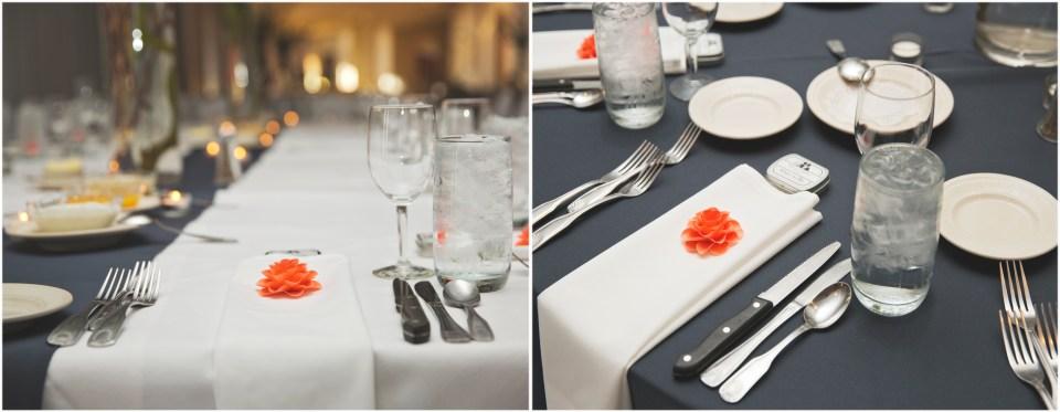 Skyline-Country-Club-Tucson-Wedding-Photographer-55