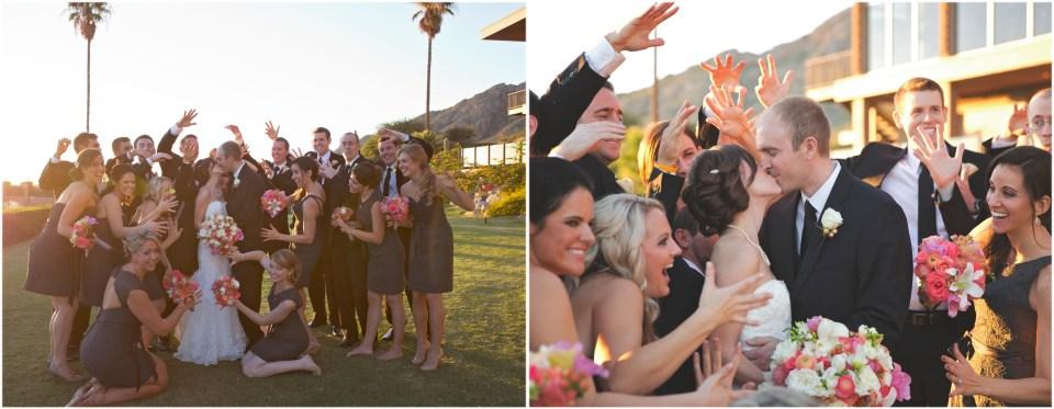 Skyline-Country-Club-Tucson-Wedding-Photographer-58