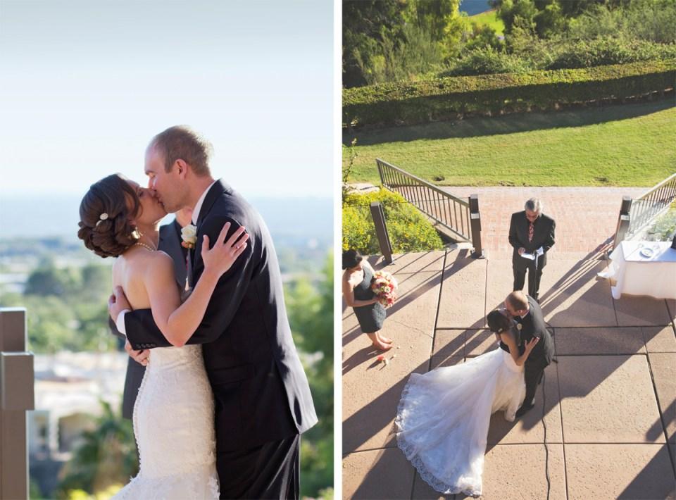 Skyline-Country-Club-Tucson-Wedding-Photographer-59