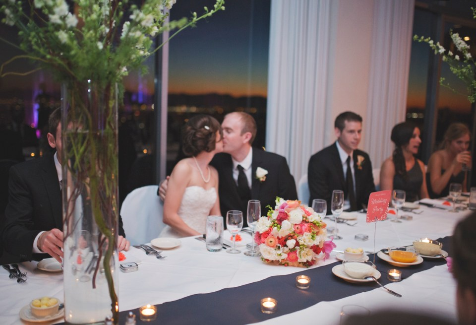 Styline-Country-Club-Tucson-Wedding-Photographer-web2
