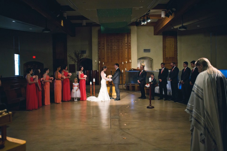 Tucson_Oasis_Wild_Horse_Ranch_Wedding_013