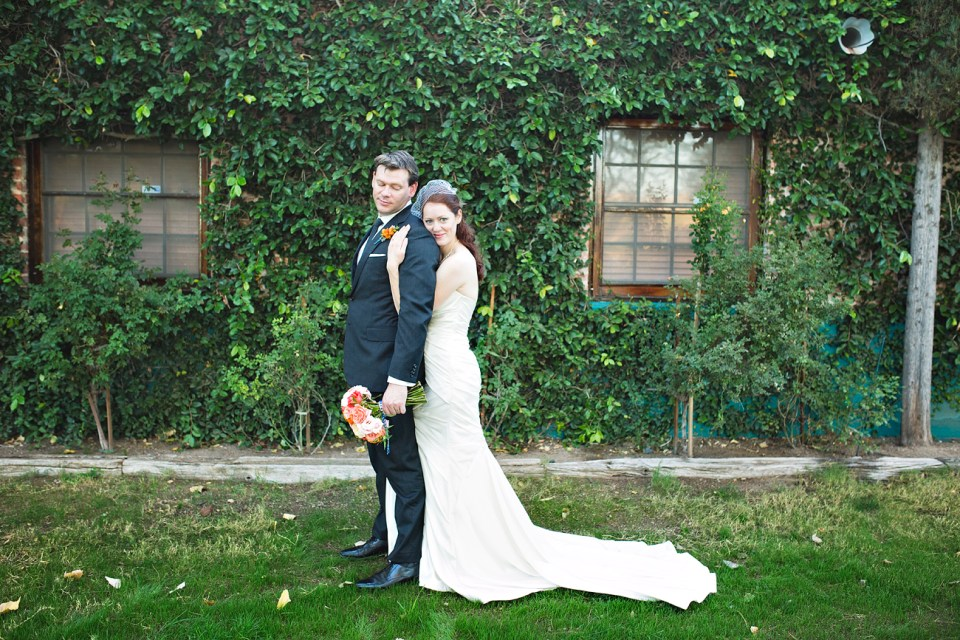 Tucson_Oasis_Wild_Horse_Ranch_Wedding_027