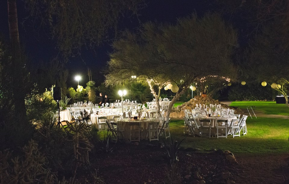 Tucson_Oasis_Wild_Horse_Ranch_Wedding_031