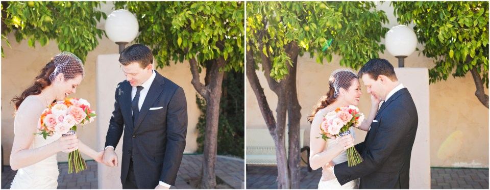 Tucson_Oasis_Wild_Horse_Ranch_Wedding_038