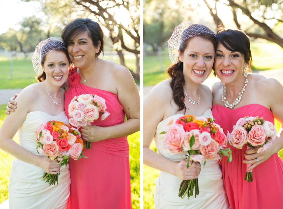 Tucson_Oasis_Wild_Horse_Ranch_Wedding_046