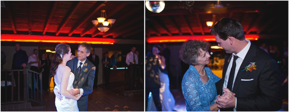 Tucson_Oasis_Wild_Horse_Ranch_Wedding_048