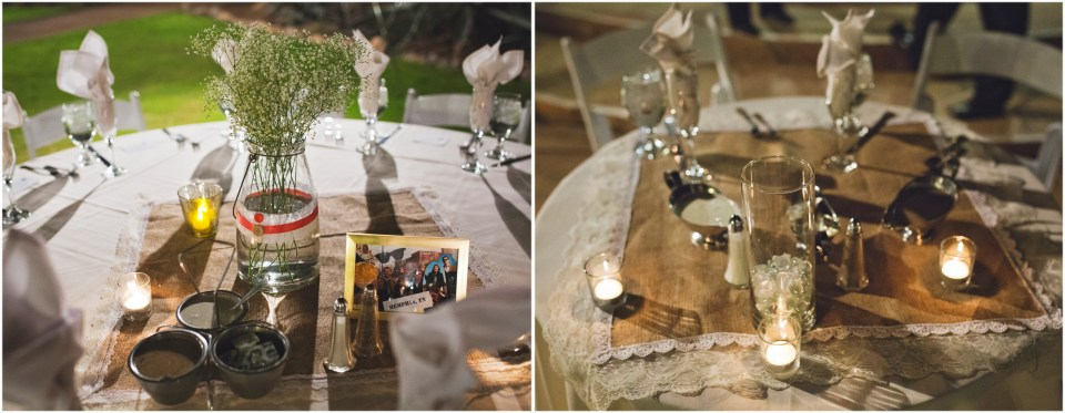 Tucson_Oasis_Wild_Horse_Ranch_Wedding_050