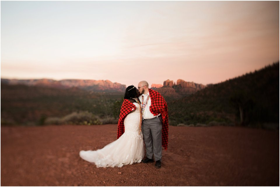 Kenyan_Bride_AZ_Sedona_Villa_Toscana_Church_Wedding_Blush_Dress_Strawberry_Moon107