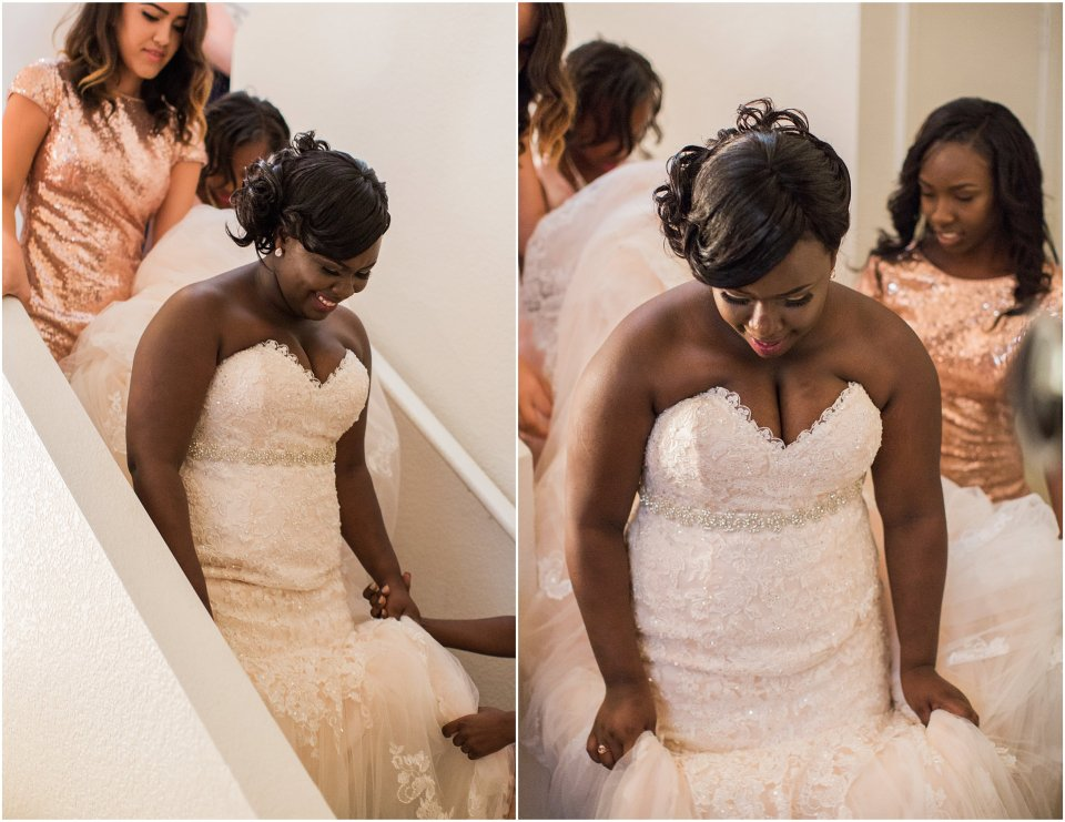 Kenyan_Bride_Gilbert_AZ_Sedona_Villa_Toscana_Church_Wedding_Blush_Dress022