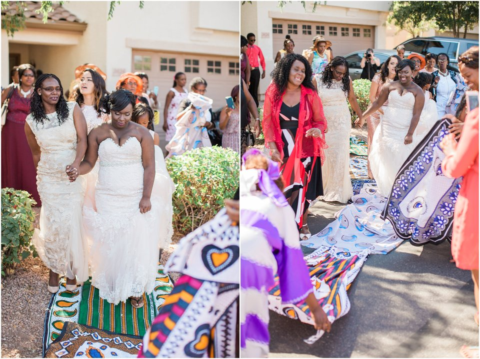 Kenyan_Bride_Gilbert_AZ_Sedona_Villa_Toscana_Church_Wedding_Blush_Dress026