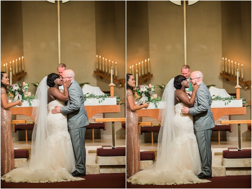 Kenyan_Bride_Gilbert_AZ_Sedona_Villa_Toscana_Church_Wedding_Blush_Dress054