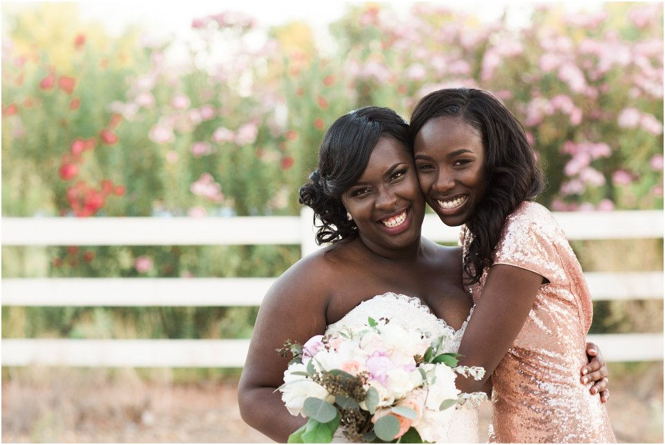Kenyan_Bride_Gilbert_AZ_Sedona_Villa_Toscana_Church_Wedding_Blush_Dress063